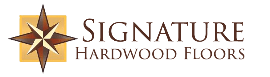 Signature Hardwood Floors, Inc.